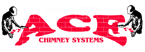 ACE Chimney Systems